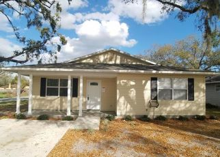 Casa en ejecución hipotecaria in Lakeland, FL, 33815,  BEECH AVE ID: P1548944