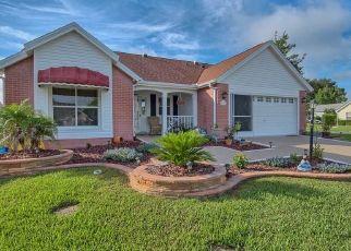 Foreclosure Home in Lady Lake, FL, 32159,  EL LOBO WAY ID: P1548947