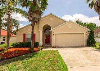 Casa en ejecución hipotecaria in Lakeland, FL, 33812,  MOON VALLEY DR ID: P1548962