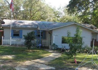 Casa en ejecución hipotecaria in Marianna, FL, 32448,  SOUTH ST ID: P1549022