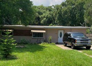 Casa en ejecución hipotecaria in Eustis, FL, 32726,  EDGEWATER CIR ID: P1549162