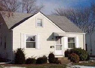 Casa en ejecución hipotecaria in Erie, PA, 16505,  GRANT AVE ID: P1549172