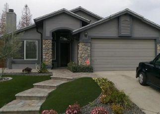 Casa en ejecución hipotecaria in Elk Grove, CA, 95758,  JAMEL CT ID: P1549183