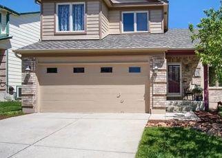 Casa en ejecución hipotecaria in Colorado Springs, CO, 80906,  ROYAL CROWN LN ID: P1549217