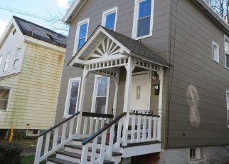 Casa en ejecución hipotecaria in Poughkeepsie, NY, 12601,  MANSION ST ID: P1549263
