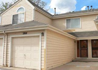 Casa en ejecución hipotecaria in Denver, CO, 80231,  E ARKANSAS AVE ID: P1549381