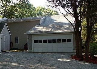 Foreclosure Home in Old Saybrook, CT, 06475,  OBED HTS ID: P1549576