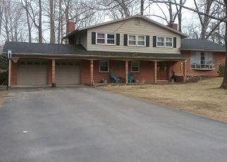 Casa en ejecución hipotecaria in Old Saybrook, CT, 06475,  CONNALLY DR ID: P1549582