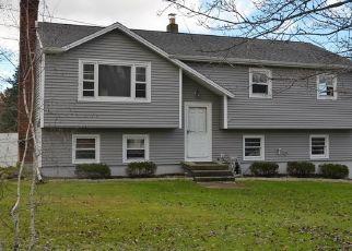 Casa en ejecución hipotecaria in New Milford, CT, 06776,  ARCHERS LN ID: P1549588