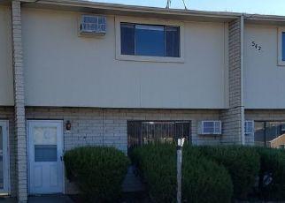 Casa en ejecución hipotecaria in Canon City, CO, 81212,  YALE PL ID: P1549605