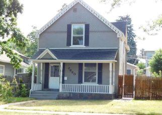 Casa en ejecución hipotecaria in Englewood, CO, 80113,  S LINCOLN ST ID: P1549628