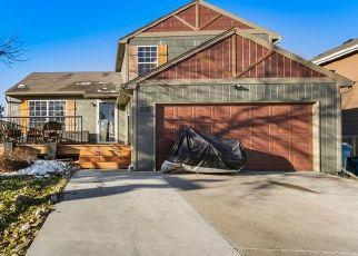 Casa en ejecución hipotecaria in Fort Collins, CO, 80524,  MOCKORANGE CT ID: P1549634
