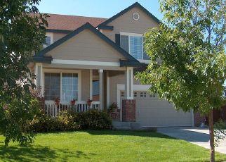 Casa en ejecución hipotecaria in Brighton, CO, 80601,  CISNE CIR ID: P1549640