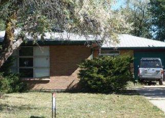 Casa en ejecución hipotecaria in Broomfield, CO, 80020,  AGATE WAY ID: P1549652