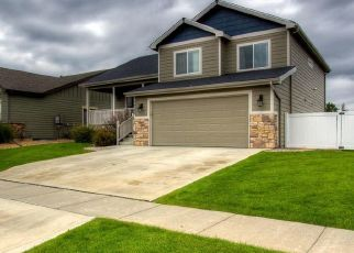Foreclosure Home in Berthoud, CO, 80513,  EXETER ST ID: P1549655
