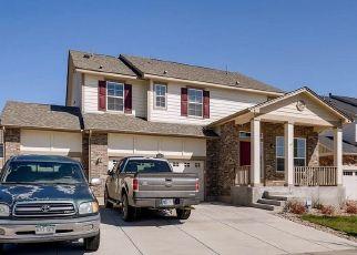 Casa en ejecución hipotecaria in Aurora, CO, 80018,  E 2ND DR ID: P1549679