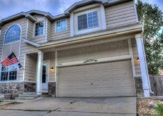 Casa en ejecución hipotecaria in Commerce City, CO, 80022,  JOLIET CIR ID: P1549687