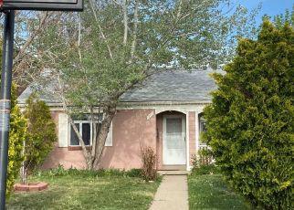Casa en ejecución hipotecaria in Aurora, CO, 80010,  FLORENCE ST ID: P1549693