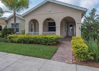 Casa en ejecución hipotecaria in Naples, FL, 34114,  SORRENTO LN ID: P1549734