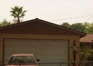 Casa en ejecución hipotecaria in San Bernardino, CA, 92407,  N E ST ID: P1549808