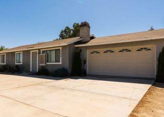 Casa en ejecución hipotecaria in Littlerock, CA, 93543,  E AVENUE S8 ID: P1549809