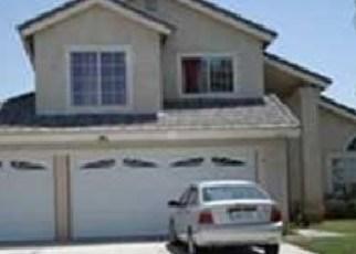 Casa en ejecución hipotecaria in Palmdale, CA, 93550,  E AVENUE Q10 ID: P1549820