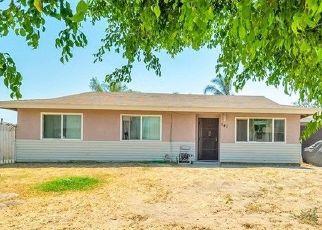 Foreclosure Home in Rialto, CA, 92376,  W CHAPARRAL ST ID: P1549838