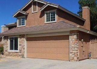 Foreclosure Home in Palmdale, CA, 93552,  MONACO LN ID: P1549840