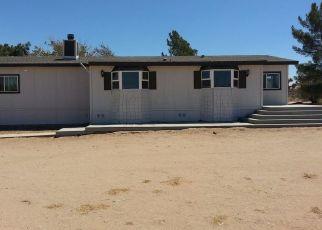 Casa en ejecución hipotecaria in Victorville, CA, 92392,  MONO RD ID: P1549842
