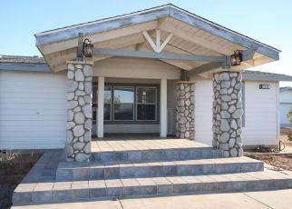 Casa en ejecución hipotecaria in Phelan, CA, 92371,  SOLANO RD ID: P1549846