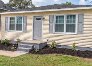 Casa en ejecución hipotecaria in Chesapeake, VA, 23325,  HAZEL AVE ID: P1549878