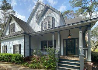 Casa en ejecución hipotecaria in Hollywood, SC, 29449,  HOLLY FRST ID: P1549900