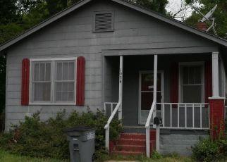 Casa en ejecución hipotecaria in North Charleston, SC, 29405,  NORWOOD ST ID: P1549917