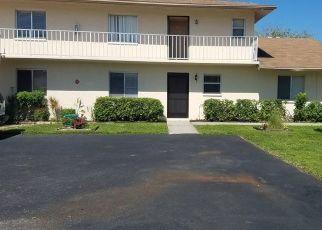 Foreclosure Home in Cape Coral, FL, 33914,  SKYLINE BLVD ID: P1550015