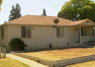Casa en ejecución hipotecaria in Sacramento, CA, 95825,  BELL ST ID: P1550058