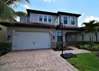 Foreclosure Home in Chula Vista, CA, 91913,  EGRET ST ID: P1550074