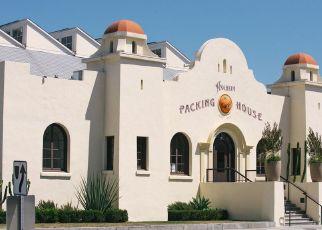 Foreclosure Home in Anaheim, CA, 92805,  W CENTER STREET PROMENADE ID: P1550093