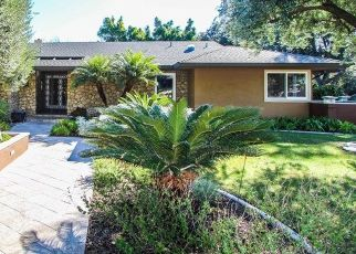 Casa en ejecución hipotecaria in Santa Ana, CA, 92706,  N WESTWOOD AVE ID: P1550096