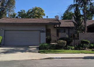 Casa en ejecución hipotecaria in Riverside, CA, 92506,  APPLE ORCHARD LN ID: P1550100