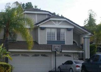Casa en ejecución hipotecaria in Riverside, CA, 92503,  COOL BREEZE CT ID: P1550101