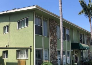 Foreclosure Home in Long Beach, CA, 90802,  E 1ST ST ID: P1550108