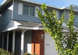 Casa en ejecución hipotecaria in Alameda, CA, 94501,  COURT ST ID: P1550144