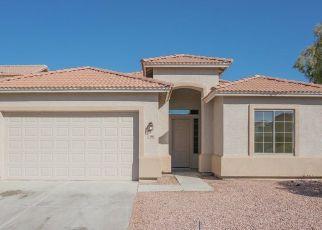 Casa en ejecución hipotecaria in Buckeye, AZ, 85326,  S 257TH AVE ID: P1550220