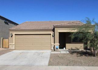 Casa en ejecución hipotecaria in Buckeye, AZ, 85326,  W CLANTON AVE ID: P1550225