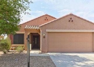 Casa en ejecución hipotecaria in Buckeye, AZ, 85326,  W CHAMBERS ST ID: P1550227
