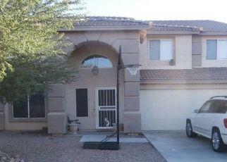 Casa en ejecución hipotecaria in Surprise, AZ, 85388,  W MONTE CRISTO AVE ID: P1550228