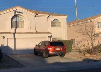 Casa en ejecución hipotecaria in Surprise, AZ, 85378,  N 114TH LN ID: P1550229