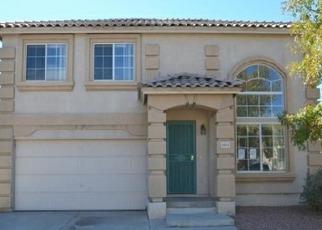 Casa en ejecución hipotecaria in Peoria, AZ, 85345,  W HATCHER RD ID: P1550244