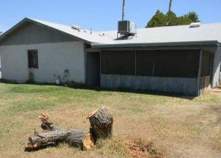 Casa en ejecución hipotecaria in Glendale, AZ, 85306,  N 52ND AVE ID: P1550245