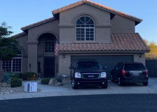 Casa en ejecución hipotecaria in Glendale, AZ, 85310,  W CREST LN ID: P1550255